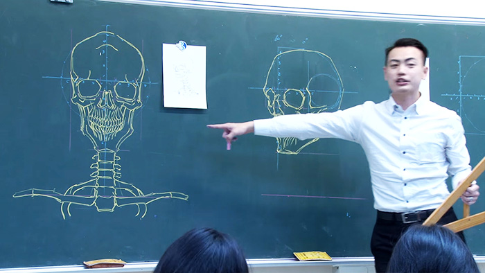chinese-teacher-anatomical-chalkboard-drawings-15