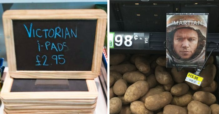 15+ Clever Guerrilla Marketing Ideas By Store Owners Who Use Their ...