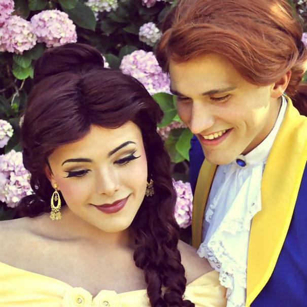 disney-princess-guy-richard-schaefer-b2