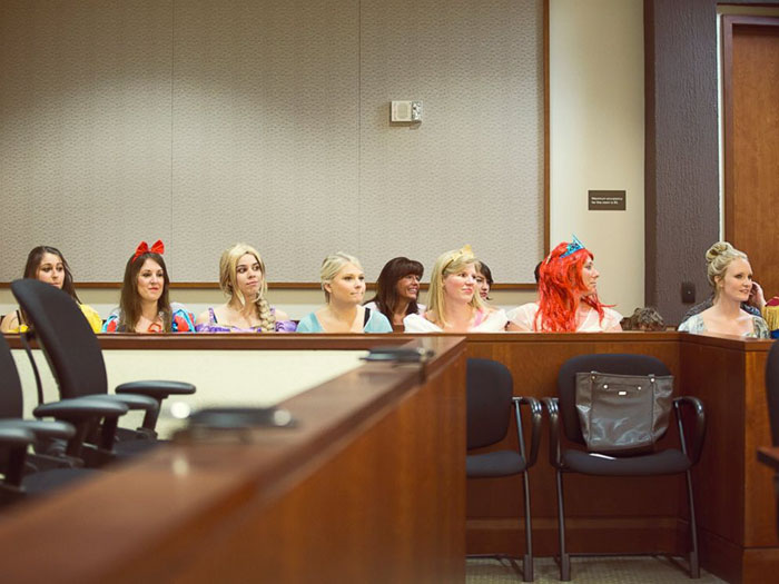 disney-princesses-courtroom-child-adoption-danielle-koning-1