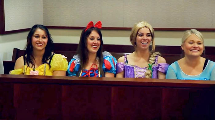 disney-princesses-courtroom-child-adoption-danielle-koning-10