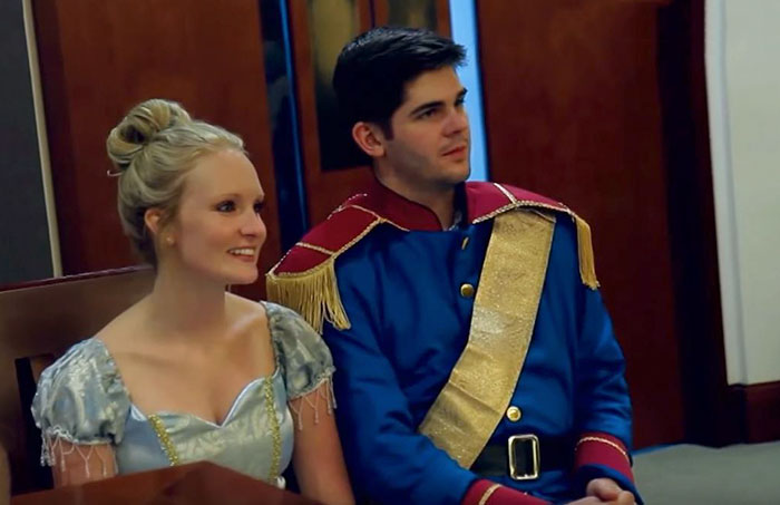 disney-princesses-courtroom-child-adoption-danielle-koning-4