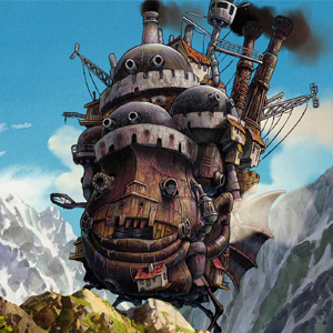 Celebrate The 31st Birthday Of Studio Ghibli With These 31+ Wallpapers For Smartphones