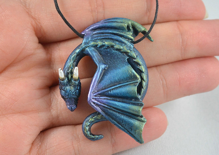 dragon-accessories-jewelry-art-by-aelia-petro-23