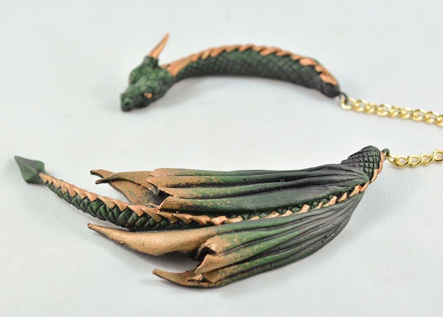 dragon-accessories-jewelry-art-by-aelia-petro-27