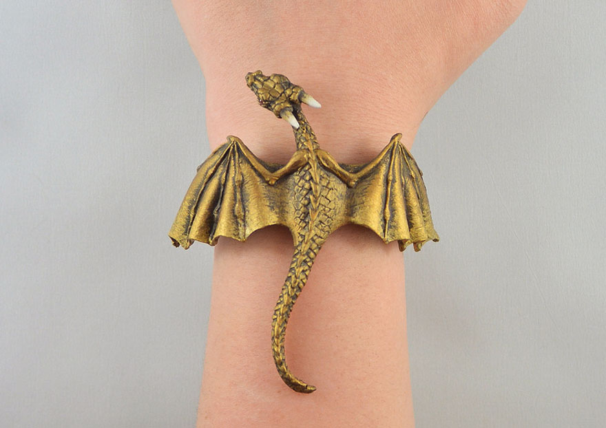 dragon-accessories-jewelry-art-by-aelia-petro-34