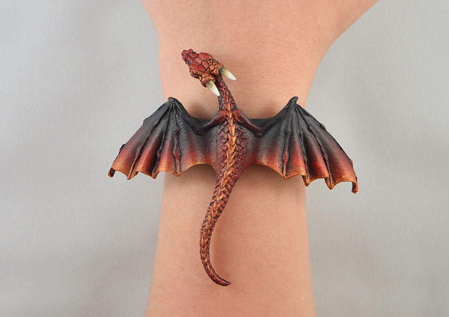 dragon-accessories-jewelry-art-by-aelia-petro-35
