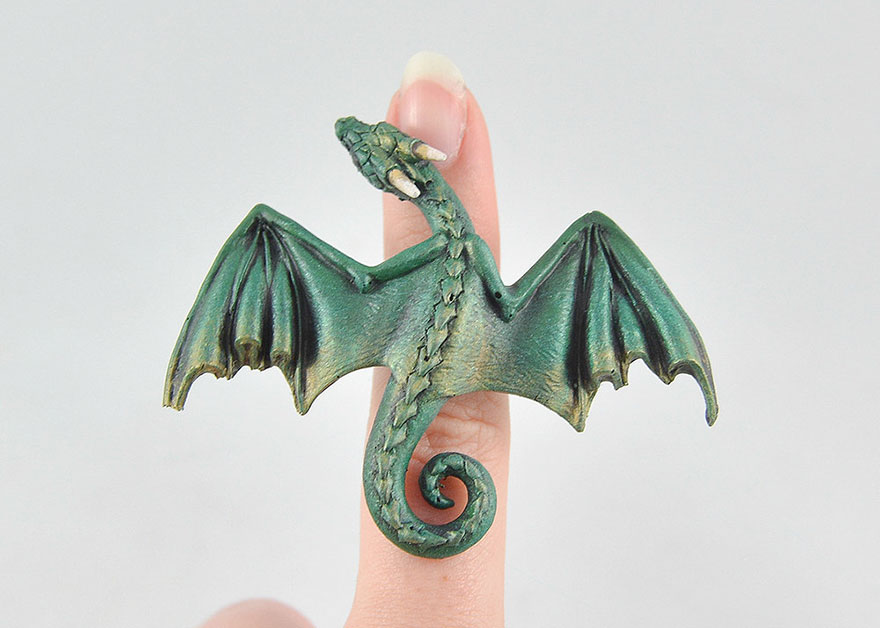 dragon-accessories-jewelry-art-by-aelia-petro-36