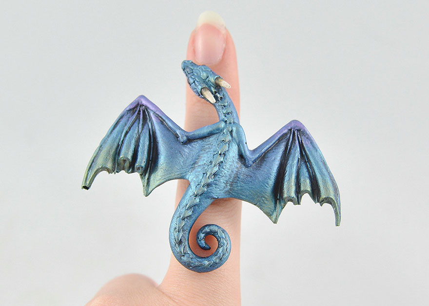 dragon-accessories-jewelry-art-by-aelia-petro-42