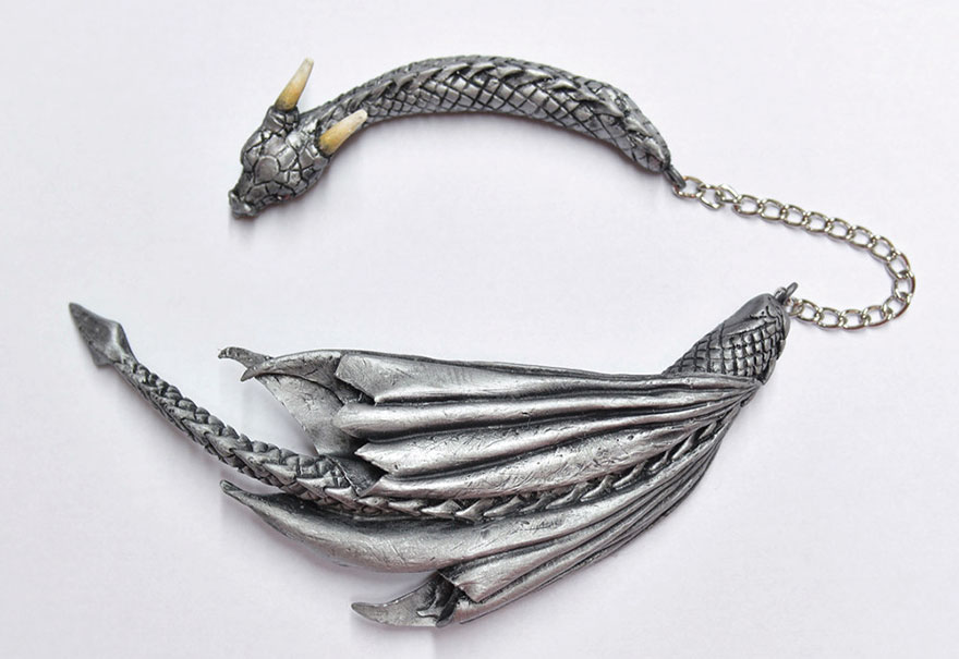 dragon-accessories-jewelry-art-by-aelia-petro-43