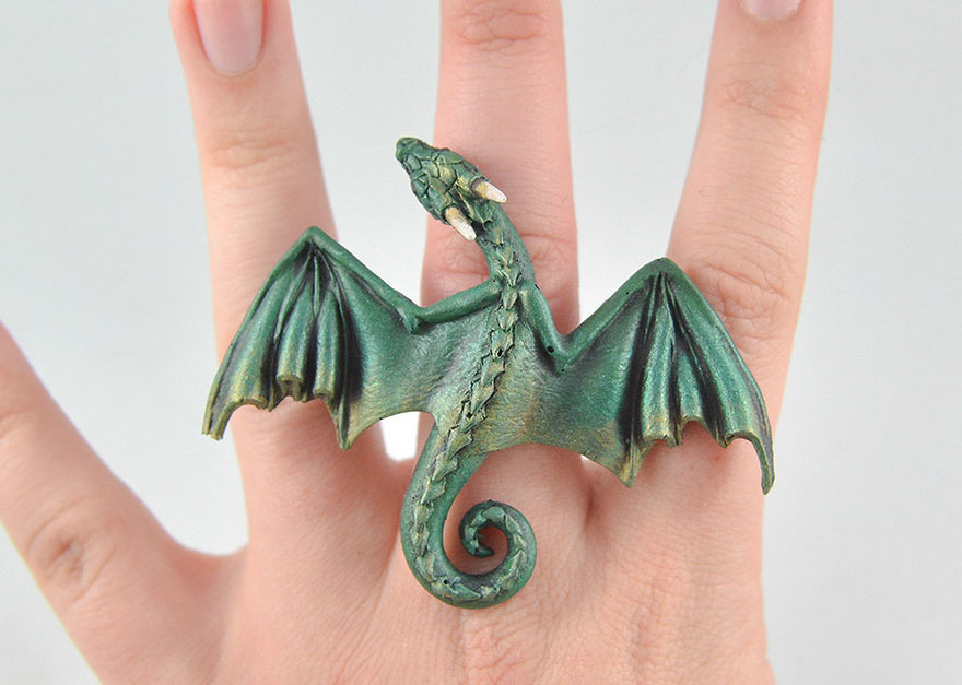 dragon-accessories-jewelry-art-by-aelia-petro-44
