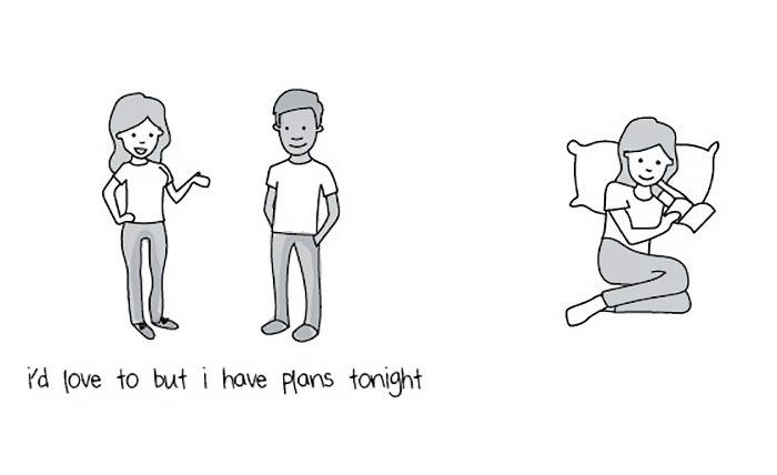 extroverts-vs-introverts-explained-liz-fosslien-mollie-west-8