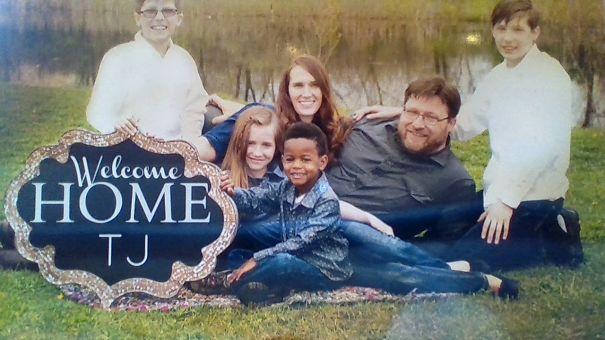 family-pic-chalk-575b5c7a08005.jpg