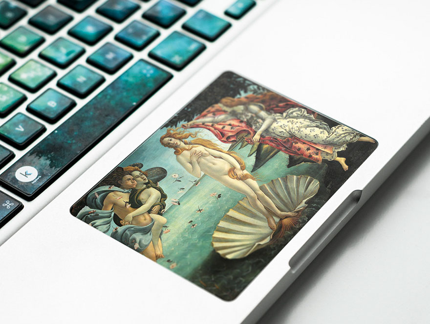 famous-paintings-keyboard-stickers-keyshots-5