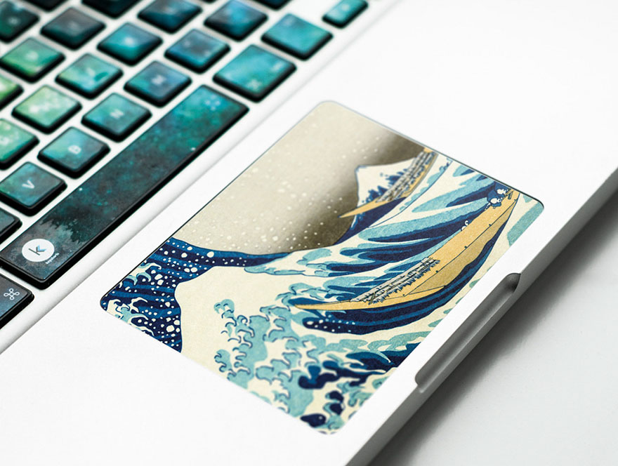 famous-paintings-keyboard-stickers-keyshots-6