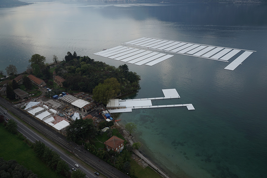 floating-piers-christo-jeanne-claude-italy-20