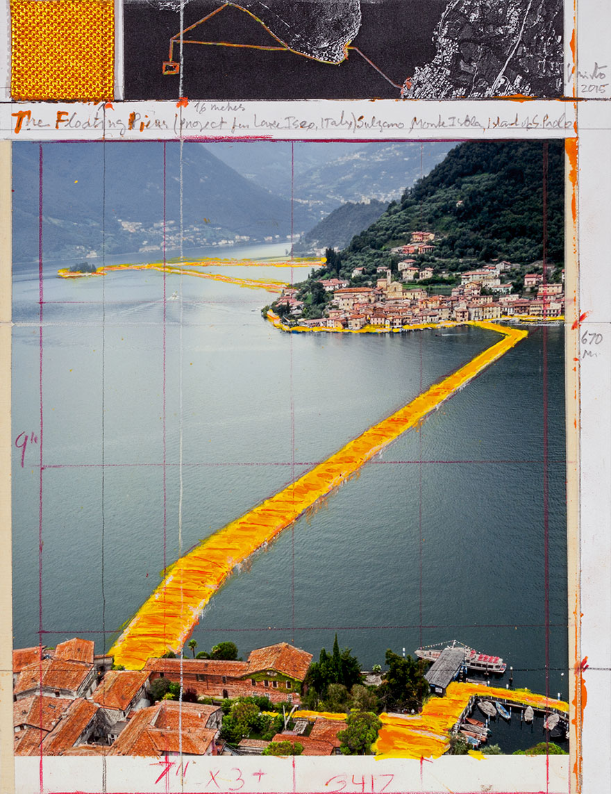 floating-piers-christo-jeanne-claude-italy-29