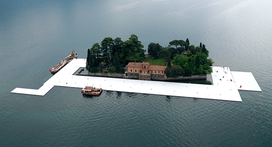 floating-piers-christo-jeanne-claude-italy-39