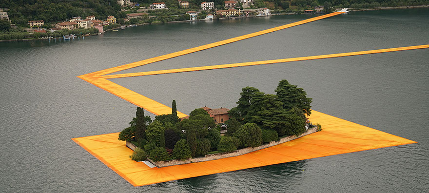 floating-piers-open-christo-jeanne-claude-italy-20