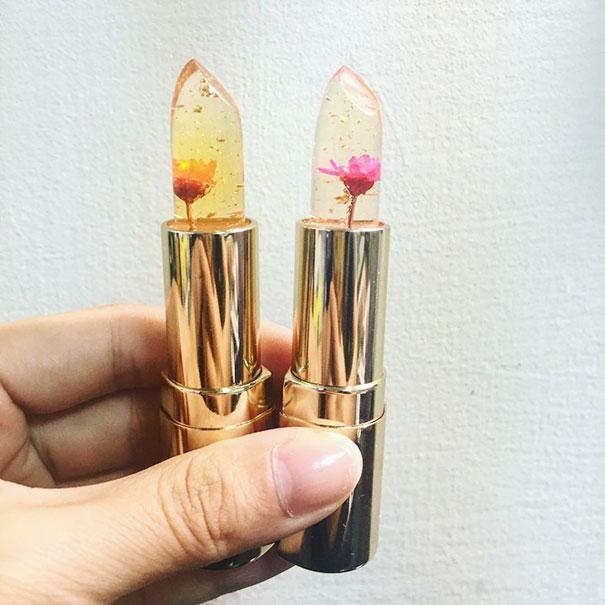 flower-lipstick-kailijumei-8