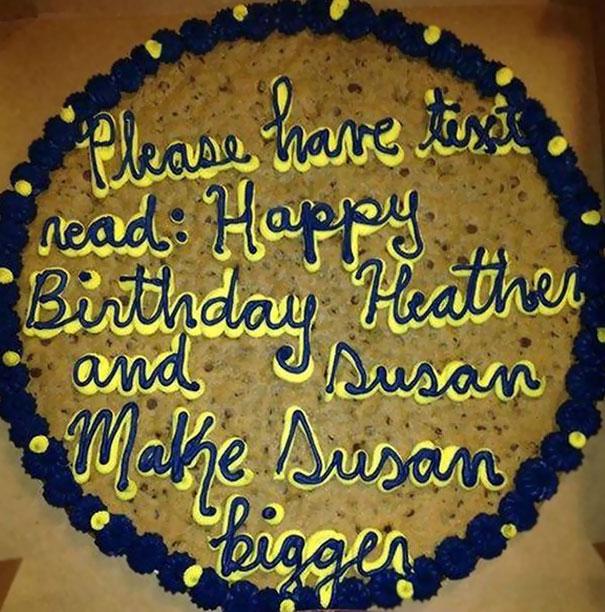 Make Susan Bigger