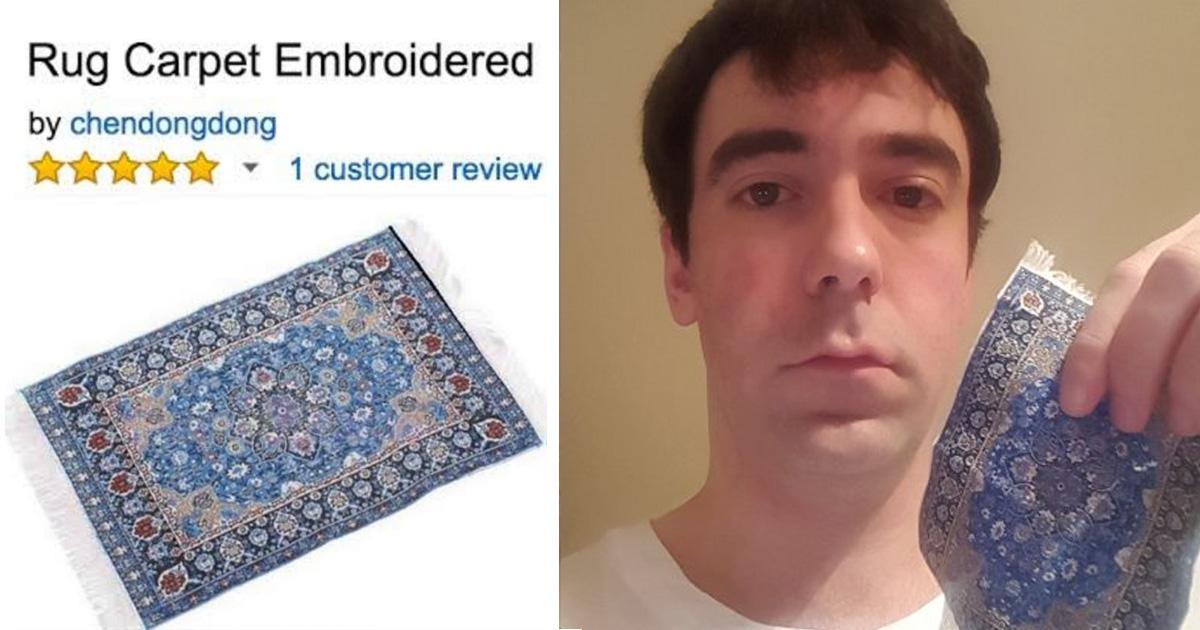 Best Men Online Clothes Shopping Subsribtion