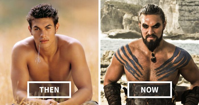 Have thought Young male hollywood actors nude