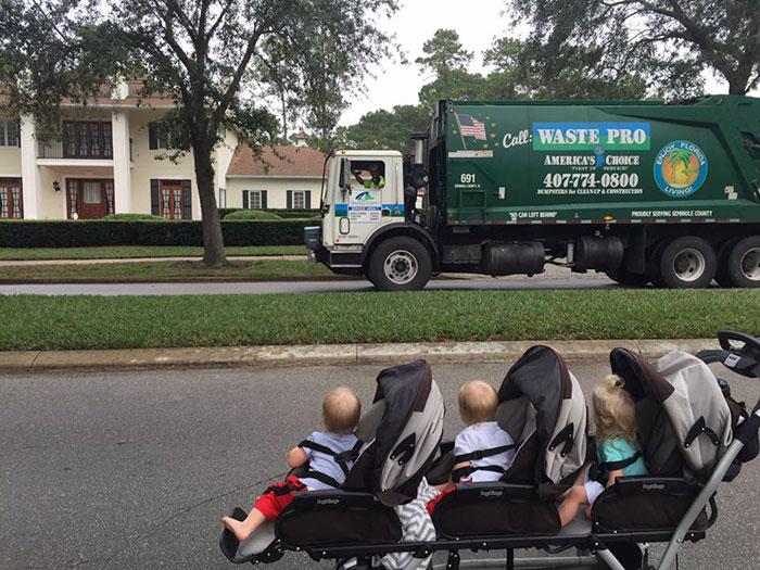 garbage-men-triplet-best-friends-16