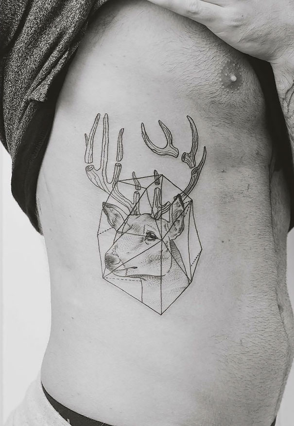 geometrical-tattoos-jasper-andres-15