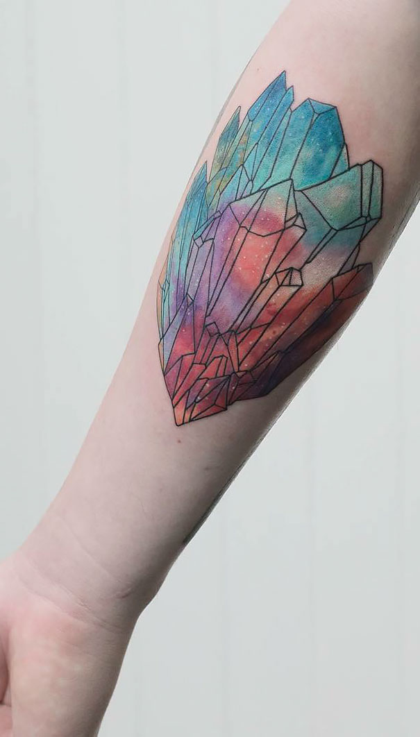 geometrical-tattoos-jasper-andres-16