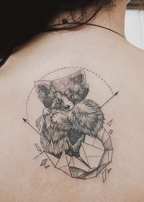 geometrical-tattoos-jasper-andres-4