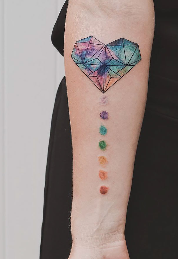 geometrical-tattoos-jasper-andres-6