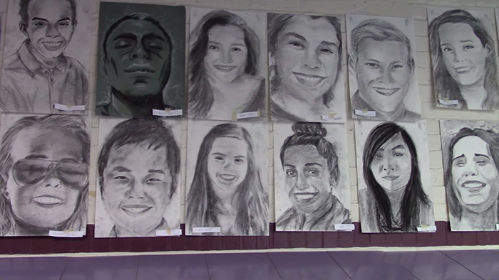 high-school-student-secretly-draws-graduation-portraits-boston-latin-school-phillip-sossou-10