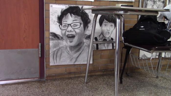 high-school-student-secretly-draws-graduation-portraits-boston-latin-school-phillip-sossou-13