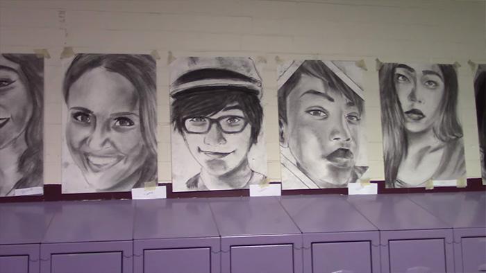 high-school-student-secretly-draws-graduation-portraits-boston-latin-school-phillip-sossou-16