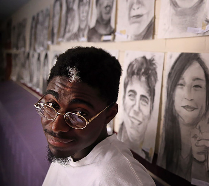 high-school-student-secretly-draws-graduation-portraits-boston-latin-school-phillip-sossou-23