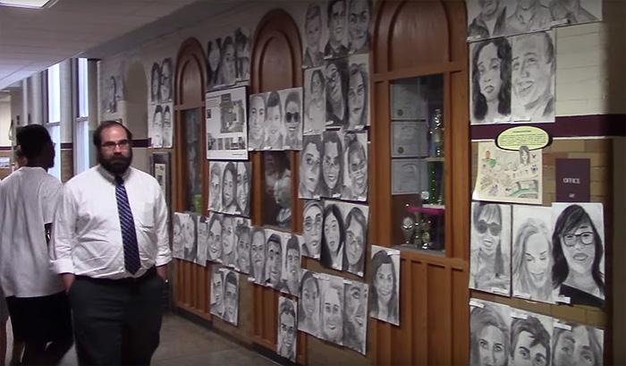 high-school-student-secretly-draws-graduation-portraits-boston-latin-school-phillip-sossou-24