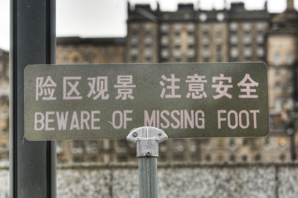 [Image: hilarious-chinese-translation-fails-engl...a__605.jpg]
