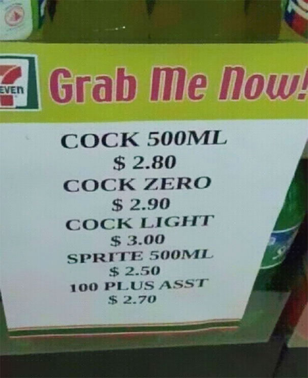 [Image: hilarious-chinese-translation-fails-engl...b__605.jpg]