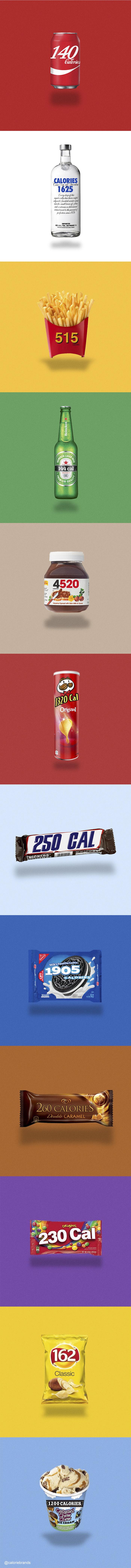 honest-product-logos-caloriebrands1