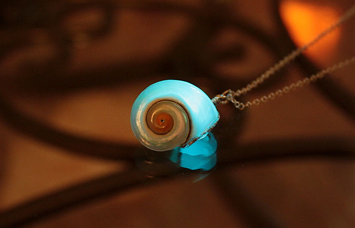 jewelry-glow-in-the-dark-manon-richard-a19
