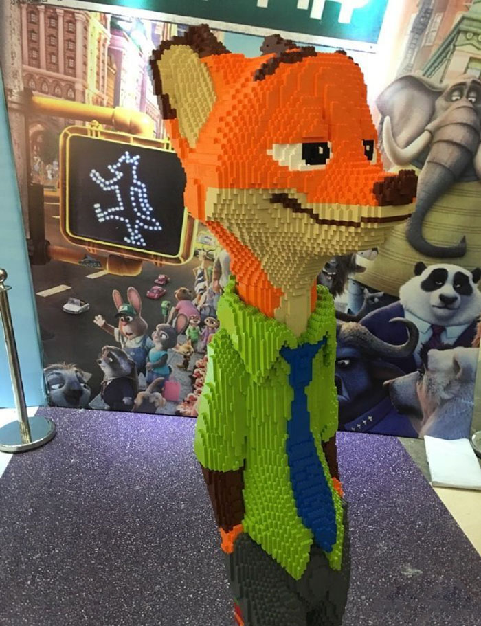 kid-destroys-lego-sculpture-zootopia-zhao-5
