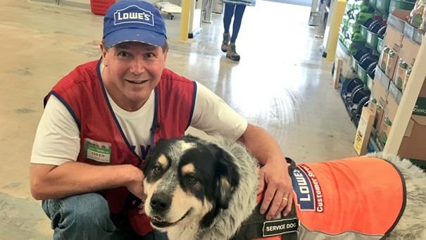 man-hired-service-dog-brain-injury-lowe-canada-10