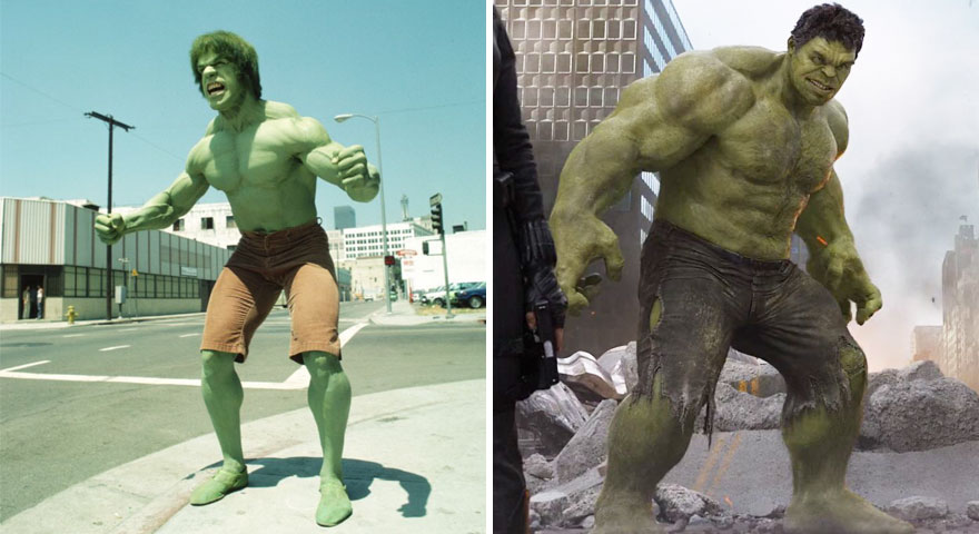 movie-superheroes-then-and-now-26-57518e