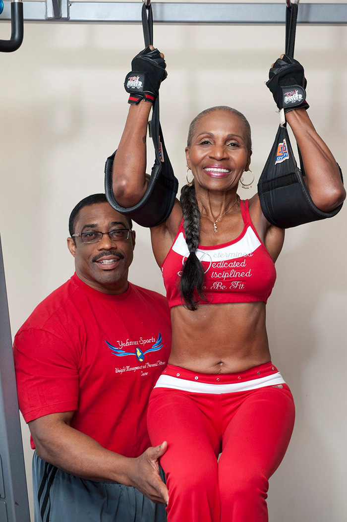 oldest-female-bodybuilder-grandma-80-year-old-ernestine-shepherd-6
