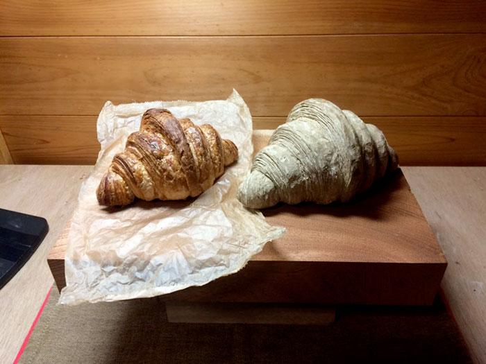 realistic-food-art-wood-carving-seiji-kawasaki-33