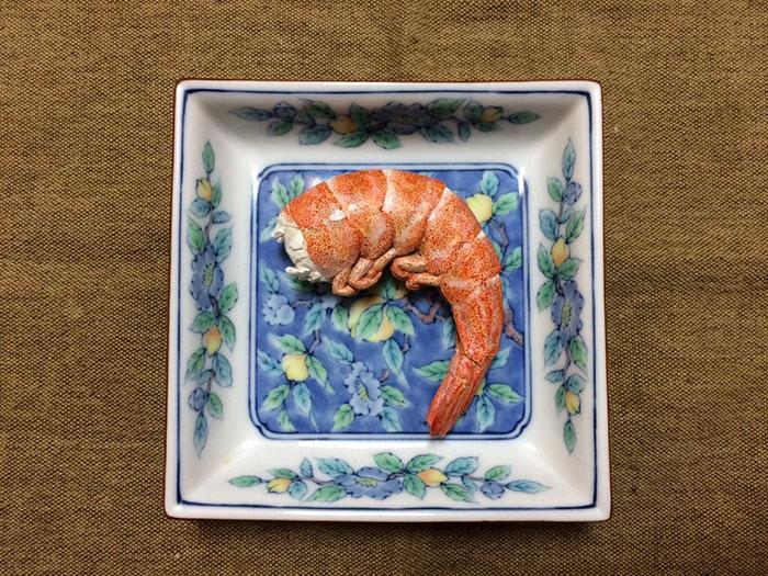 realistic-food-art-wood-carving-seiji-kawasaki-50