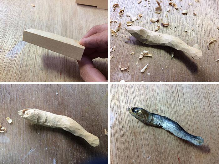 realistic-food-art-wood-carving-seiji-kawasaki-70
