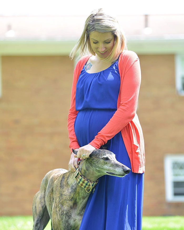 rescue-dog-loves-baby-greyhound-racing-mosley-lucas-10