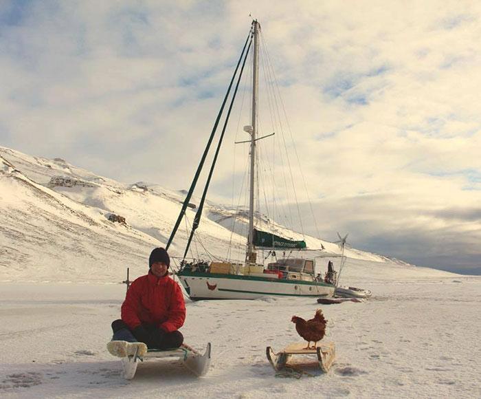 sailing-chicken-guy-monique-guirec-soudeel-9